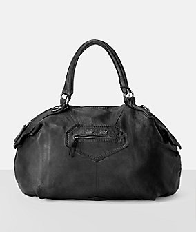 Bibala handbag from liebeskind