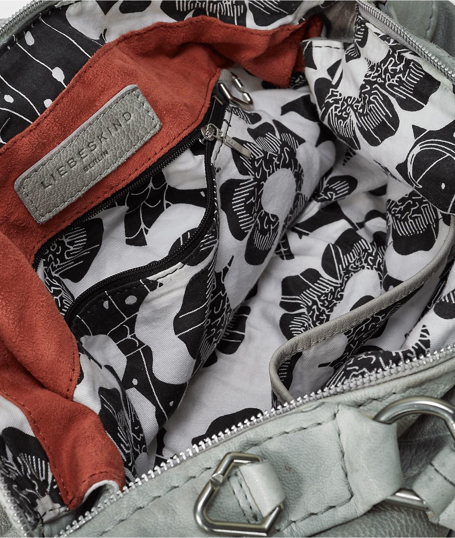 Handbag Damba from liebeskind