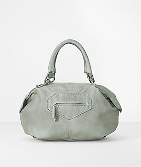 Handbag Damba from liebeskind