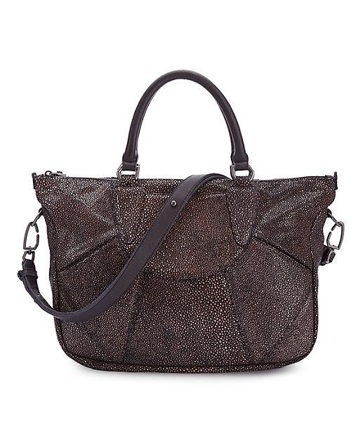 EstherF7 handbag from liebeskind