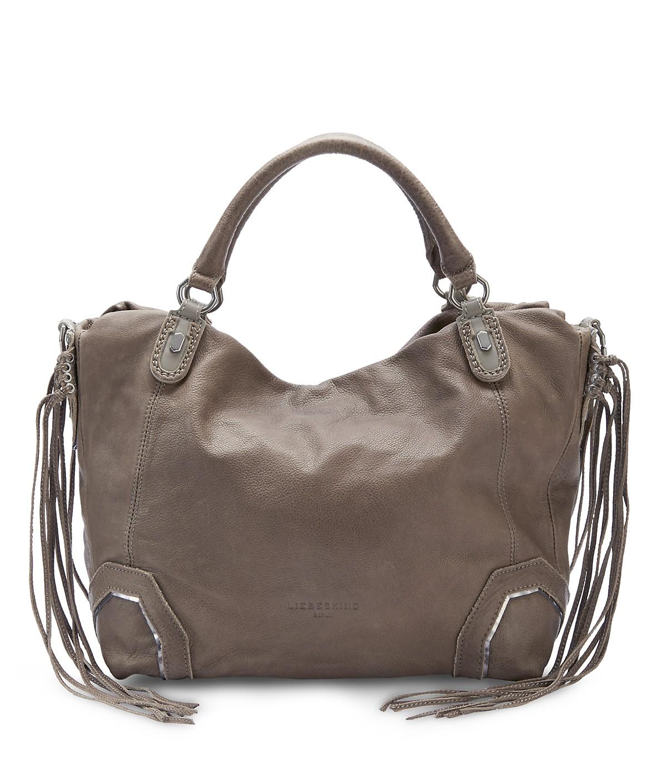 Kobe F7 handbag from liebeskind