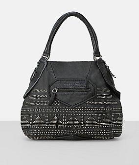 Kumba handbag from liebeskind