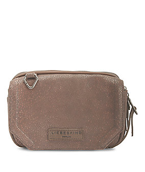 MaikeF7 cross-body bag from liebeskind