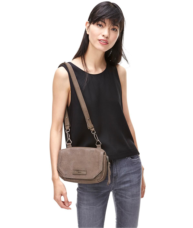 Crossbody Bag MaikeF7