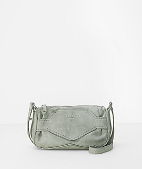Crossbody bag Matala from liebeskind