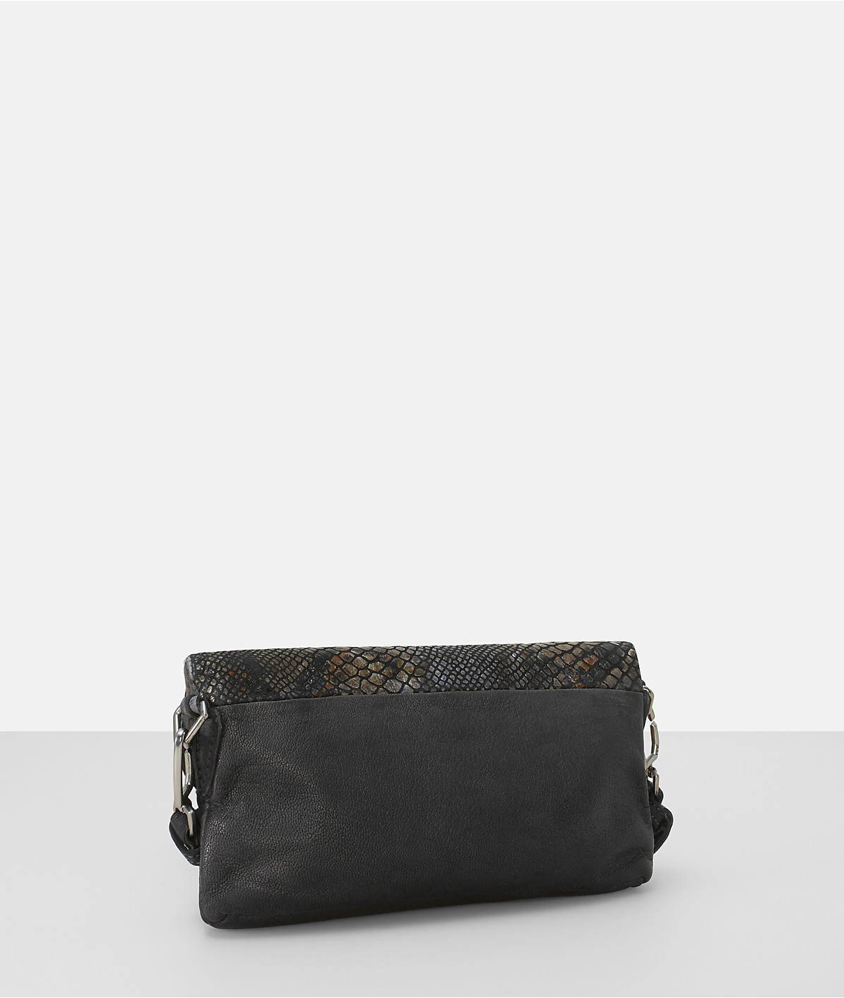 Clutch Nyala from liebeskind