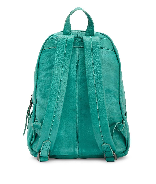 Saku F7 Bag from liebeskind