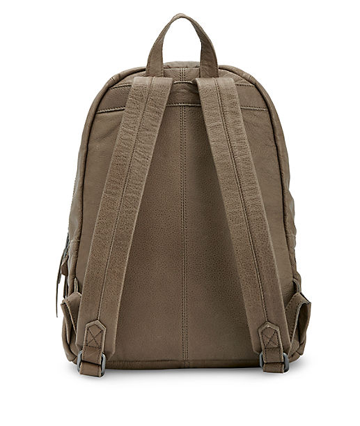 Saku F7 Bag from liebeskind