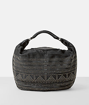 Tumba handbag from liebeskind