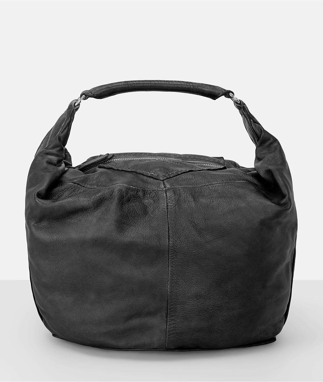 Handbag Tumba from liebeskind