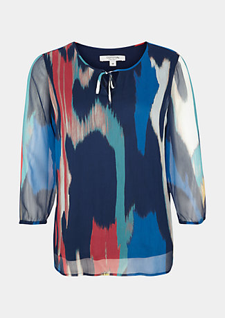 Fashion & Clothing Online Shop for Women | Comma
