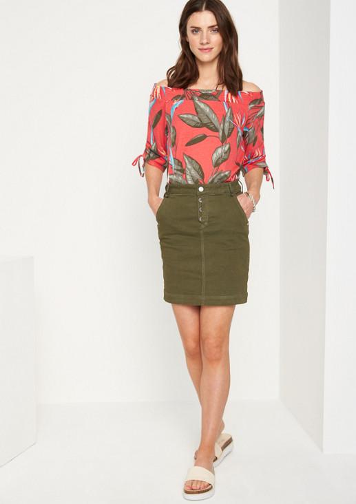 2dd937ec59b7 Skirt