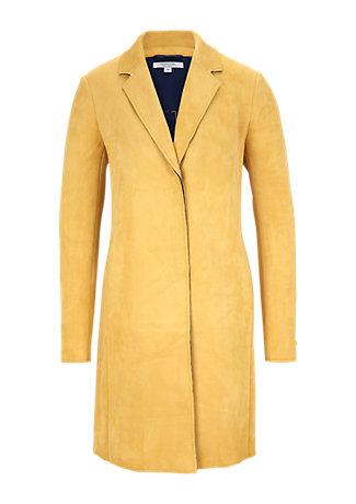 b62bb25c456ff8 Mode, Kleidung & Accessoires | comma Online Shop
