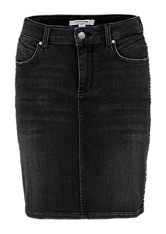 wholesale dealer 071b5 778e8 Fashion & Clothing Online Shop for Women | Comma