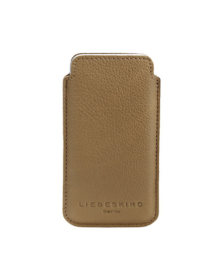 iPhone 6 mobile phone case from liebeskind