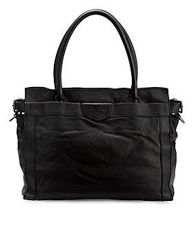 Gloryann6H handbag from liebeskind