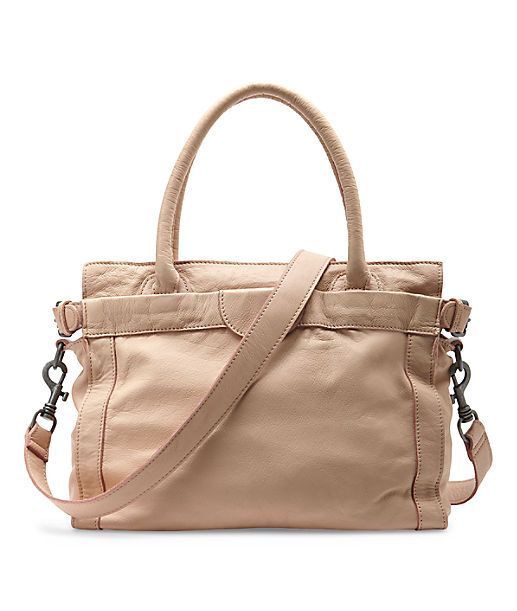 Glory handbag from liebeskind