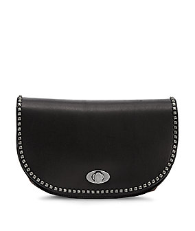 Juliet shoulder bag from liebeskind