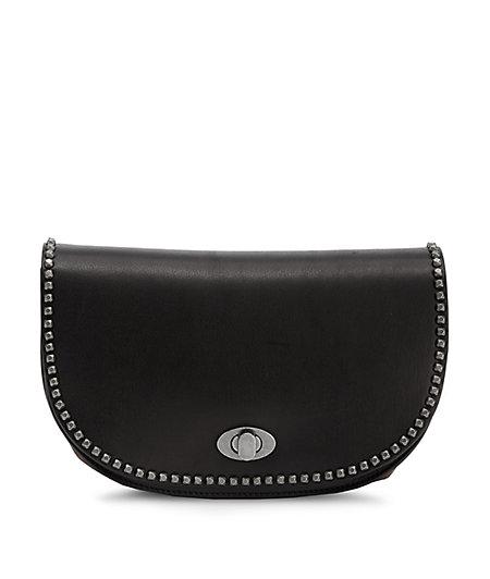 Juliet shoulder bag from liebeskind