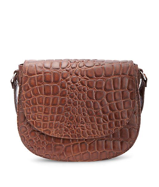 Faith shoulder bag from liebeskind
