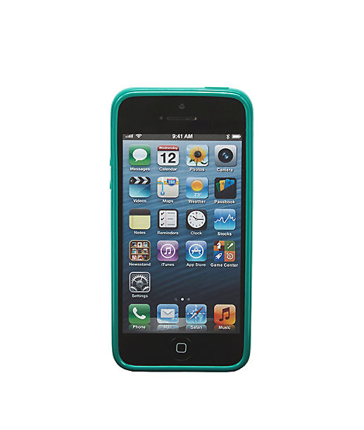 Handycase für iPhone 5