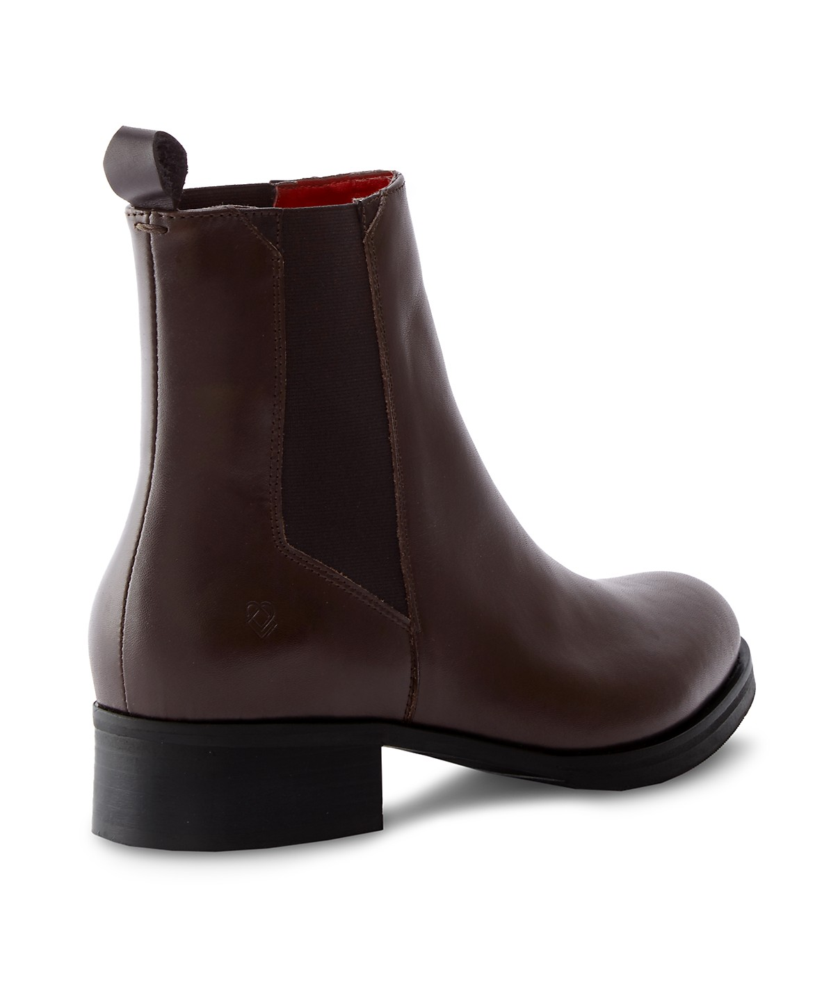 Chelsea Boots LS0119