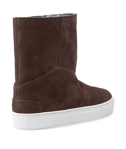 Stiefel LS0117