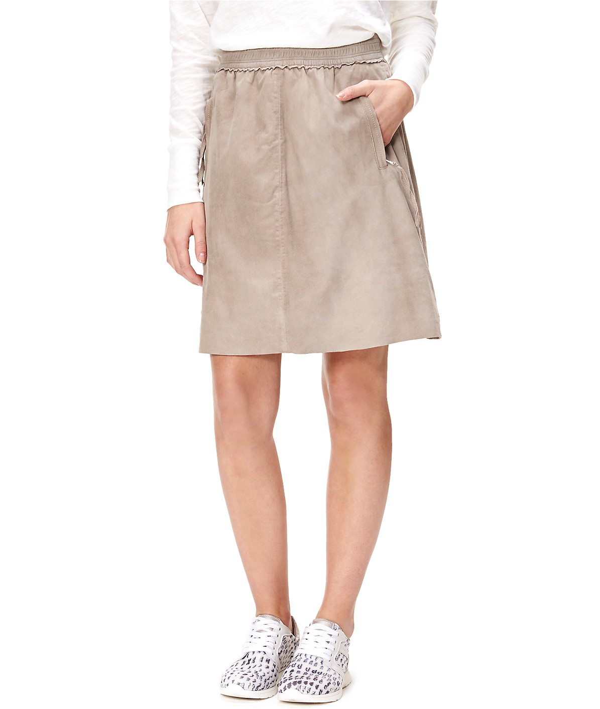 Skirt S1167104 from liebeskind