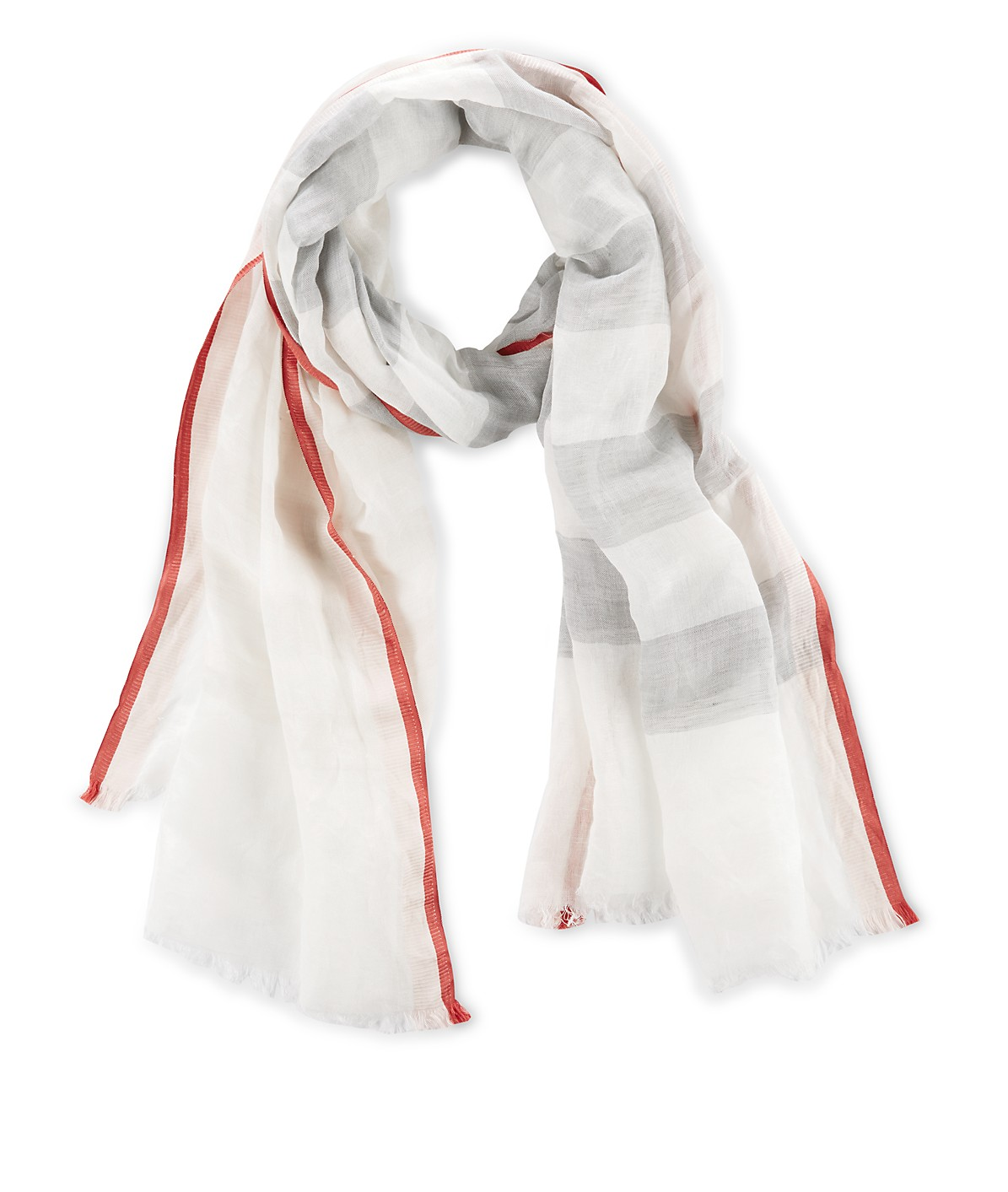 Scarf from liebeskind