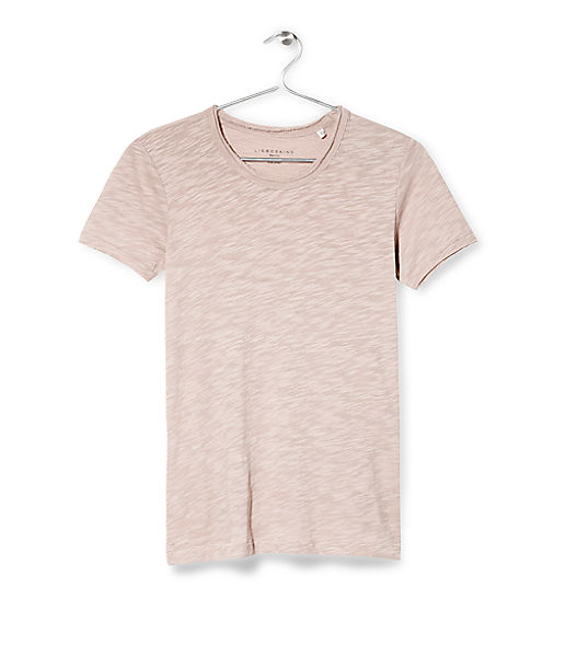 T-shirt H1161000 from liebeskind
