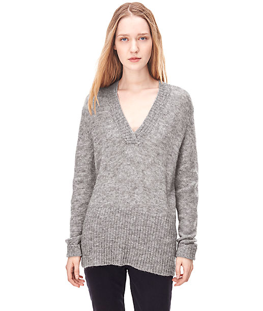 Pullover H1165103