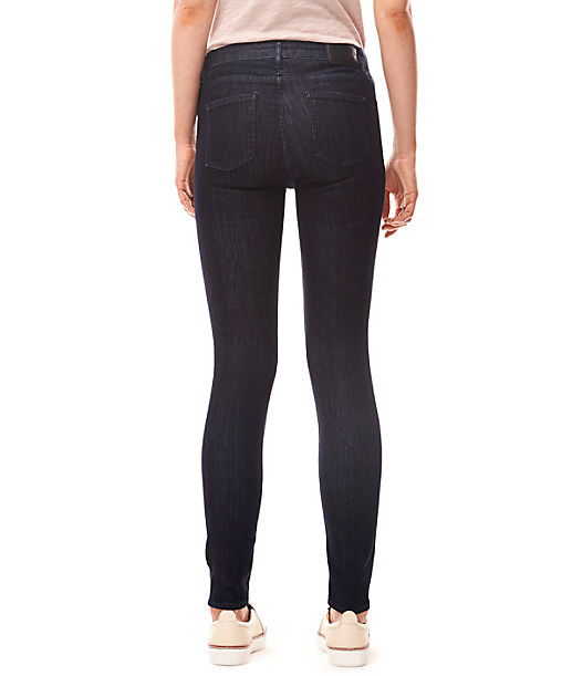 Skinny jeans H1168200 from liebeskind