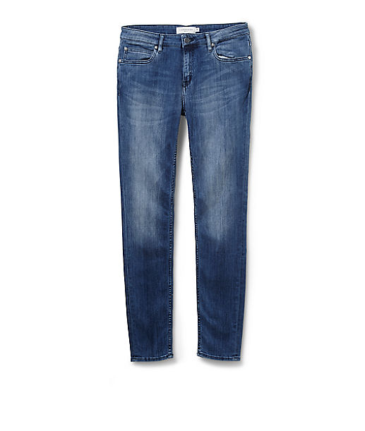 Skinny jeans H1168230 from liebeskind