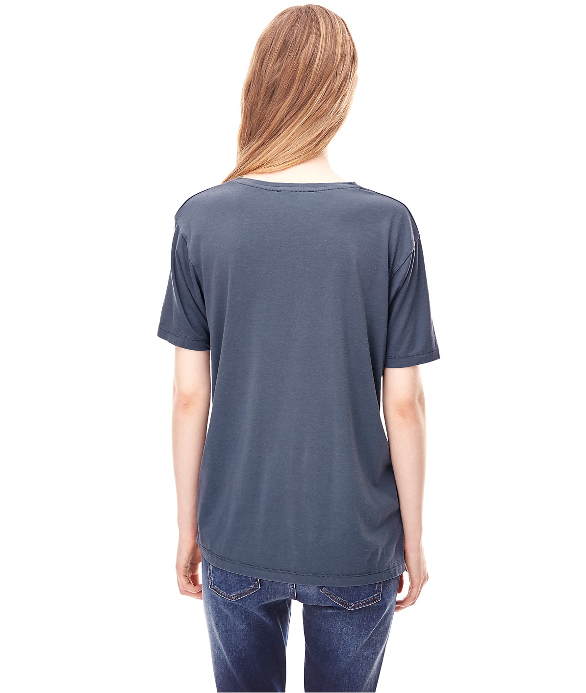 T-shirt H2161301 from liebeskind