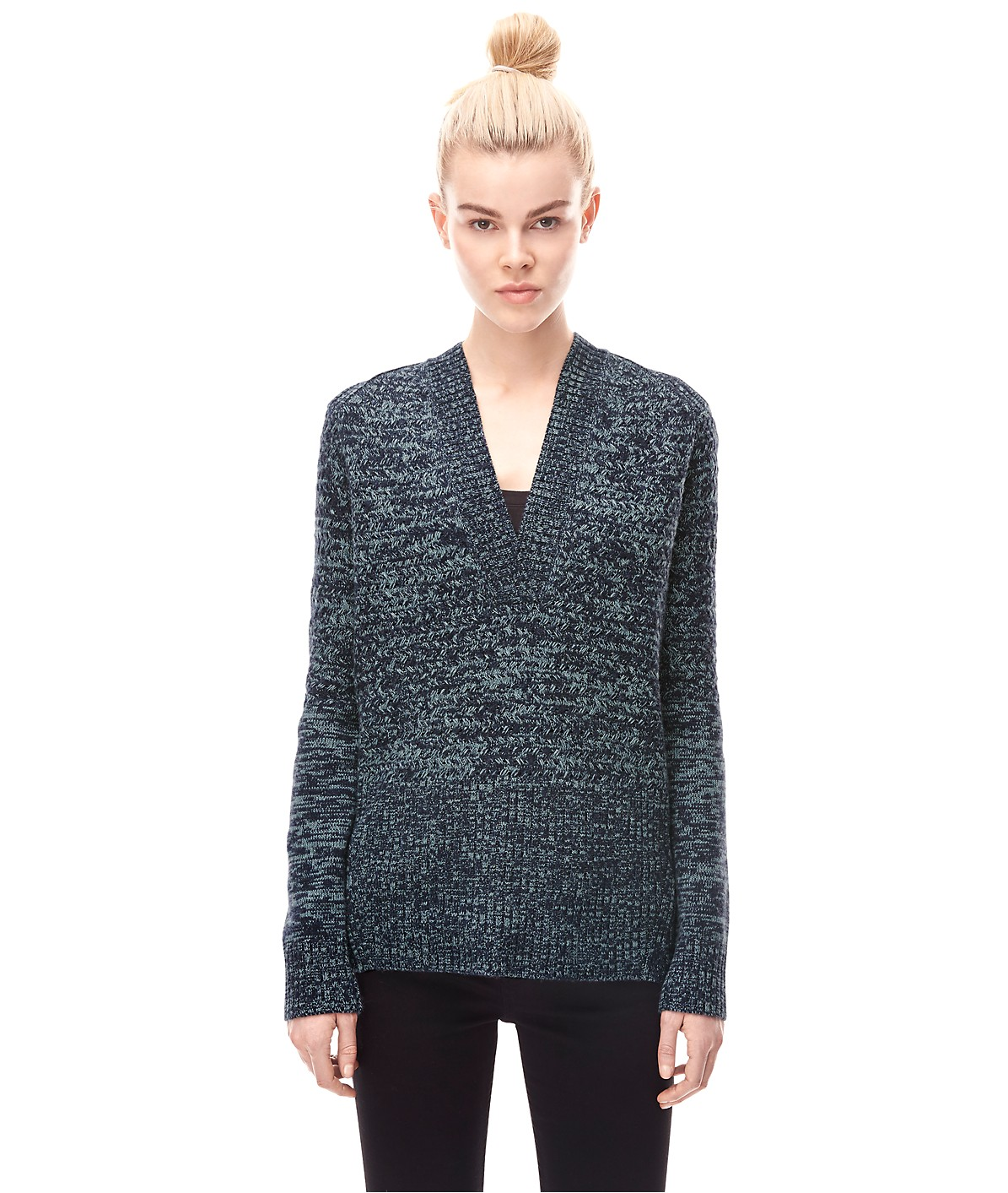 Wollpullover H2165203