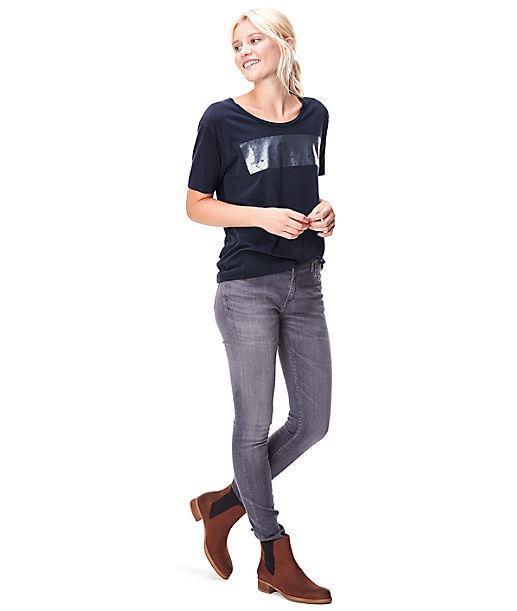 T-Shirt W1161200