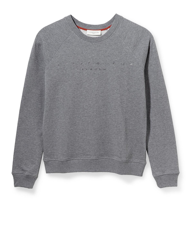 Sweatpullover W1160011