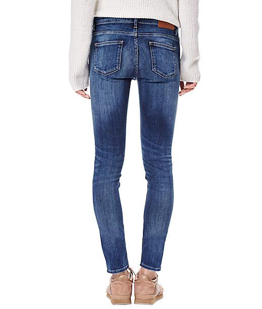 Jeans W1168210