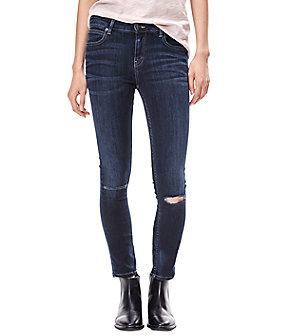 Jeans W1168240