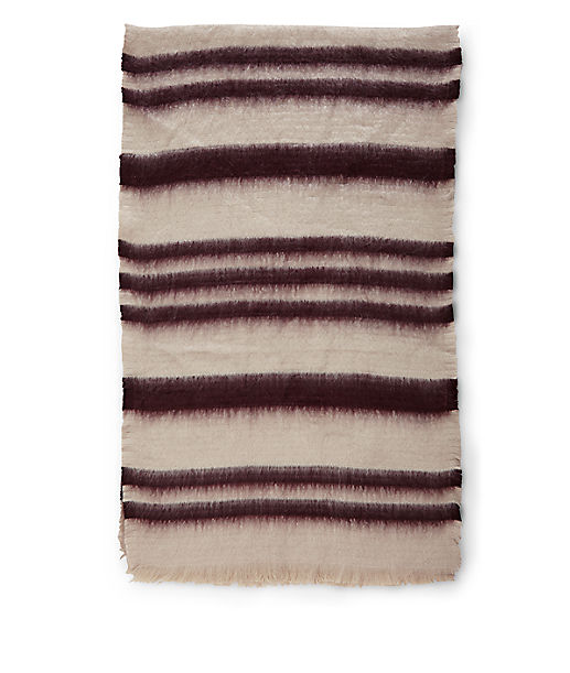 Scarf W1169501 from liebeskind