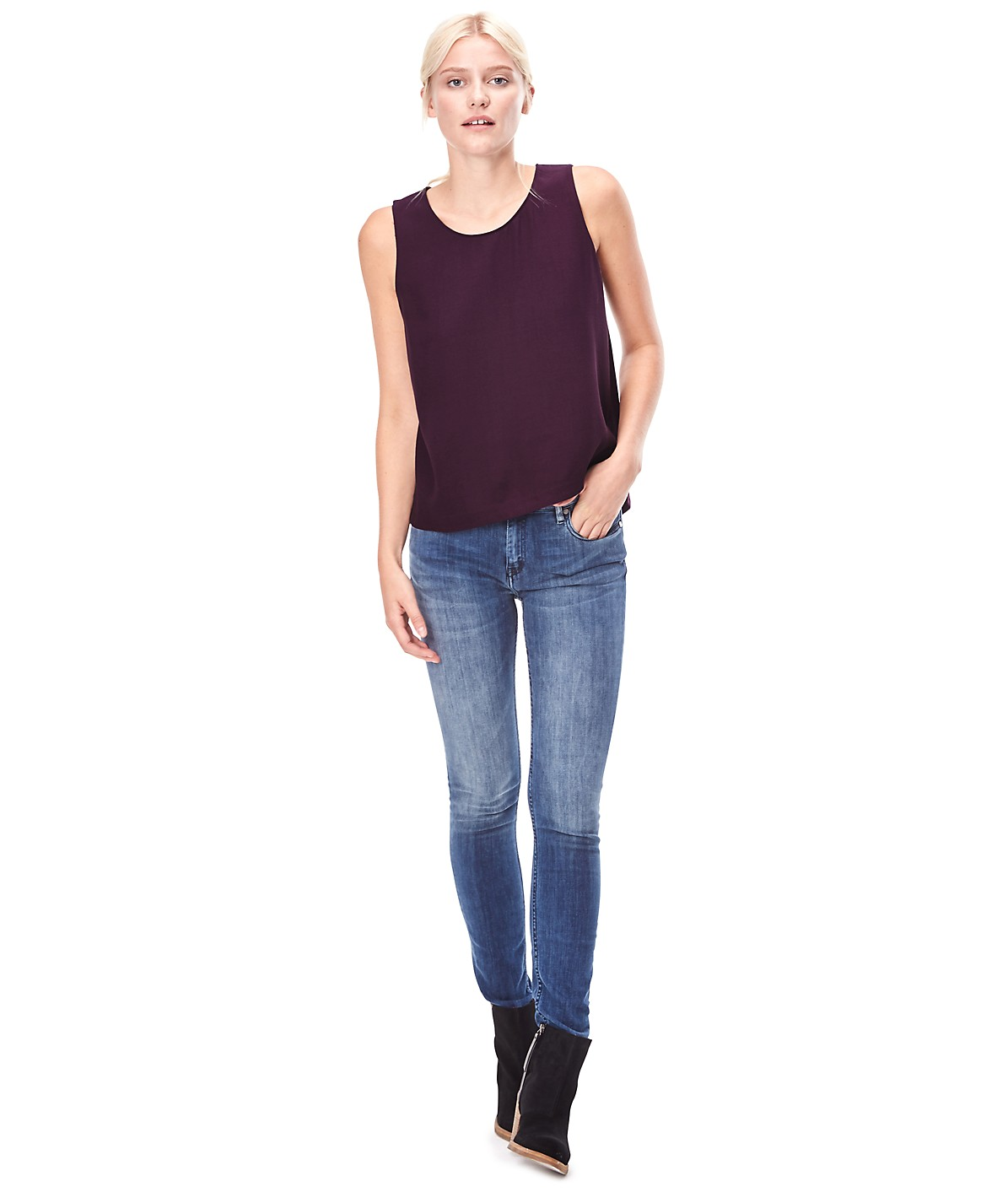 Top W2164103 from liebeskind