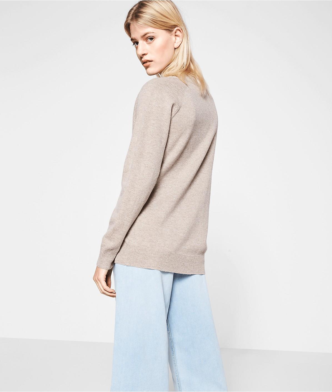 Sweatshirt from liebeskind