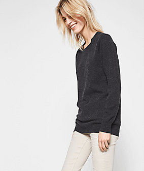 Sweatshirt from liebeskind