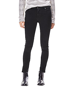 Jeans W2168200 from liebeskind