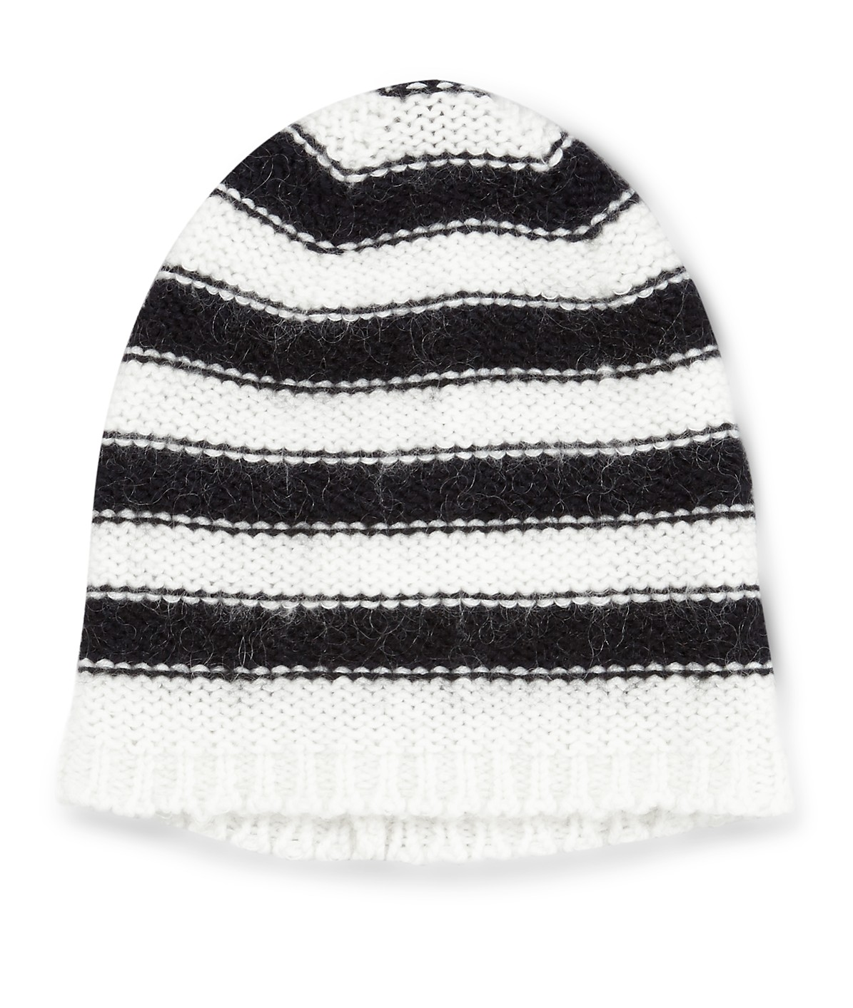 Knit hat W2165112 from liebeskind