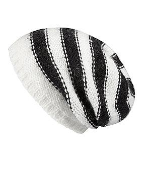 Knit hat W2165112 from liebeskind