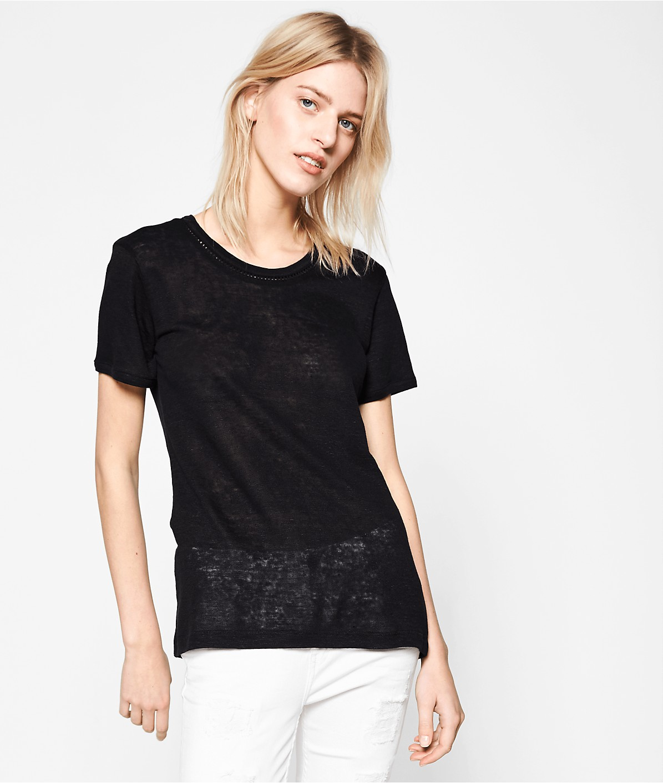 T-Shirt F1170012