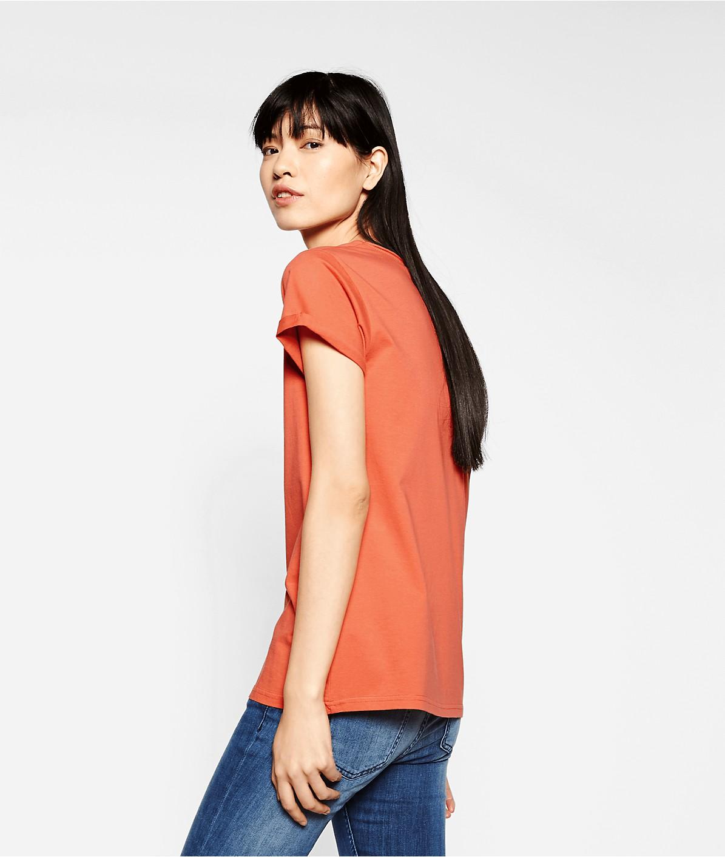 T-Shirt F1170103