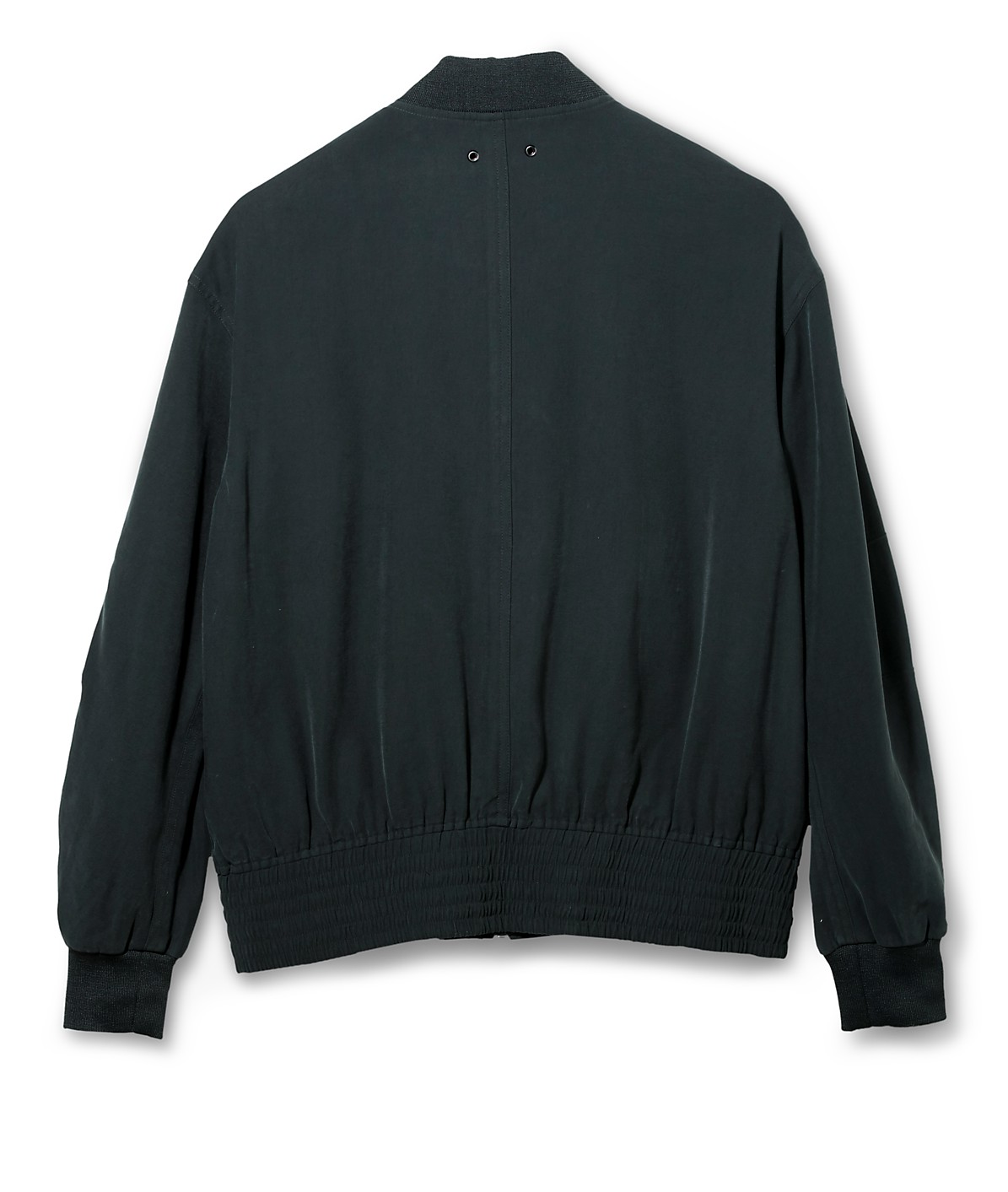 Bomber jacket F2172660 from liebeskind