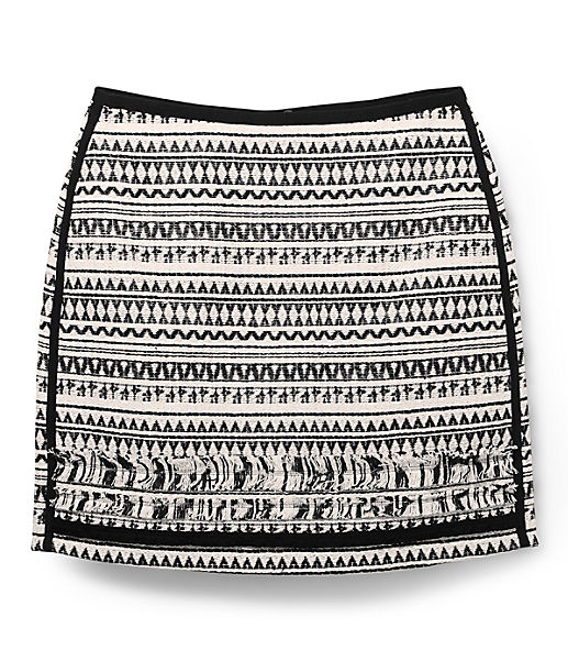 Skirt F1172010 from liebeskind